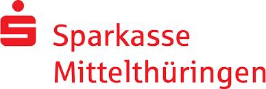 Logo Sparkasse Mittelthüringen
